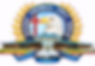 LOGO SHEKINAH TABERNACLE UP DATED 03.png