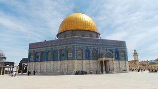 Voyage_à_Jerusalem_6_PASTEUR_296.JPG