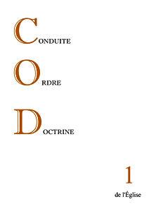 COD 1.jpg