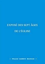 EXPOSE OK.jpg
