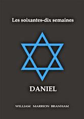 70 SEMAINE DANIEL.jpg