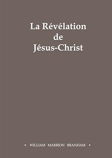 REVELATION JC.jpg