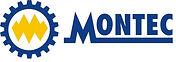 Logomarca_Montec
