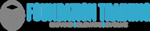 2018-FT-Landscape-Logo cage full print e