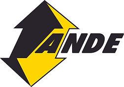 ANDE_logo_CMYK.jpg