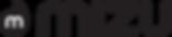 logo_2dbde295-45c1-43d0-a62a-2a12f785e11