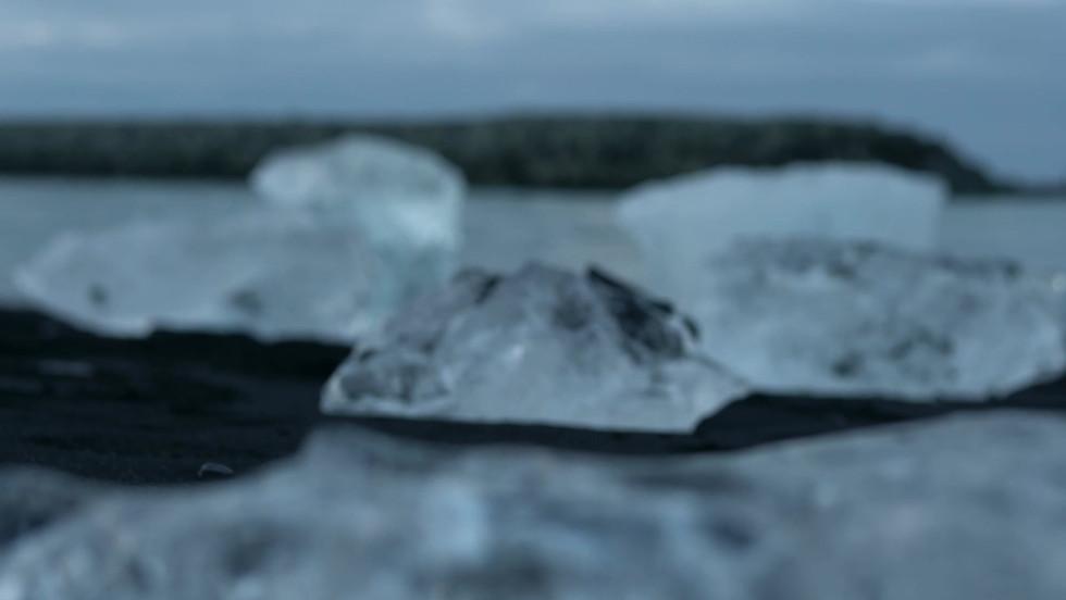 Iceland_Low.m4v