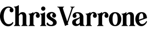 ChrisVarr_Logo.png