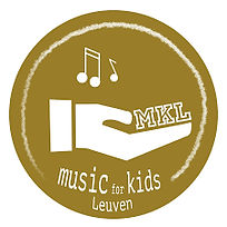 logo music for kids leuven vzw.jpg