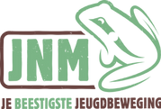 logo jnm nationaal.png