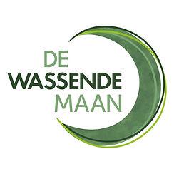 logo de wassende maan.jpg
