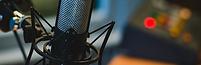 soporte-microfono.png
