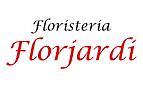 FLOR I JARDI.png