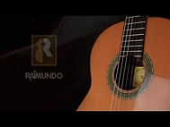 Raimundo.jpg