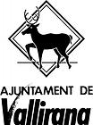 logo vallirana.png