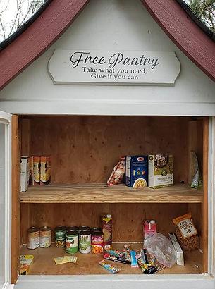 food pantry empty.jpg