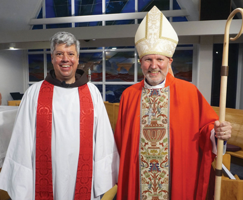 Br Billy and Bishop Stephens.png
