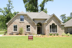 Forbes Farms Parade of Homes 08 052