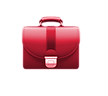 briefcase_1f4bc copyPINK.png