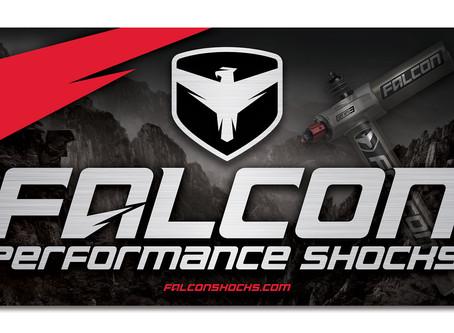 What Makes Falcon Shocks Unique?
