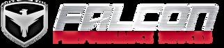 Falcon_Logo_LockUP.png