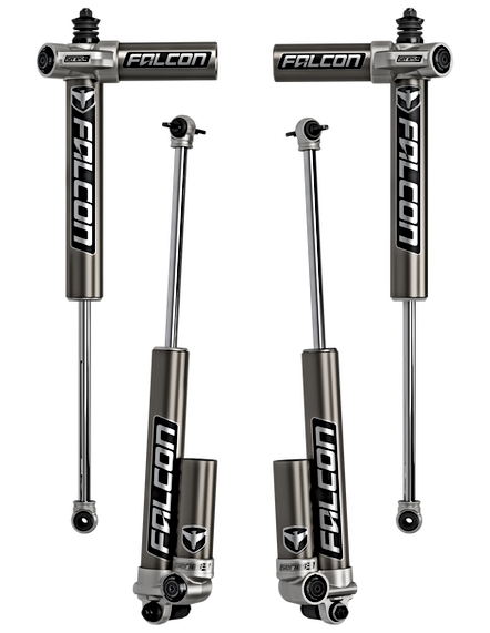 02-01-31-400-406 JK Falcon 3.1 Shocks.pn