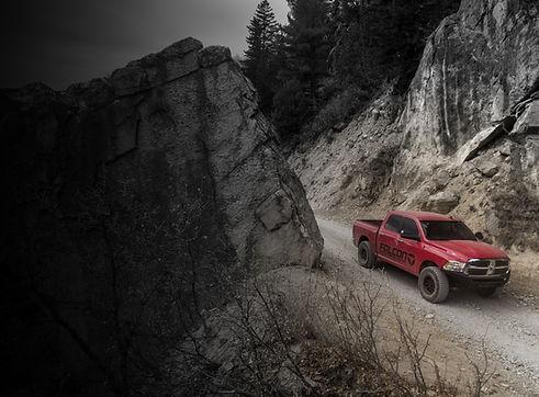 Dodge Background.jpg