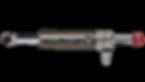04-02-22-110-001 TJ Nexus 2.2 EF Stabili