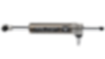 04-02-21-110-001 TJ Nexus 2.1 Stabilizer