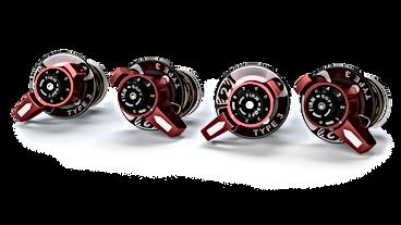 00-10-33-400-160 Fast Adjust Knob Upgrad