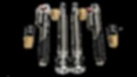 05-04-32-400-406-4in-6in-F150-Shocks-201
