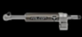 01-02-21-110-138 JK Nexus 2.1 Steering S