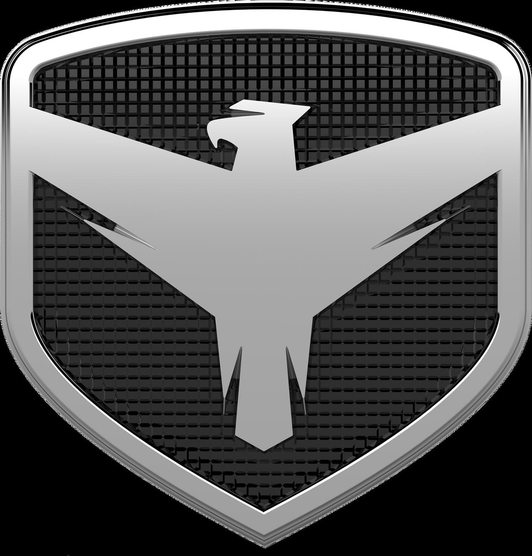 www.falconshocks.com