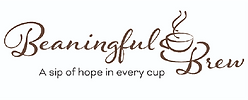 beaningful_logo-01.png