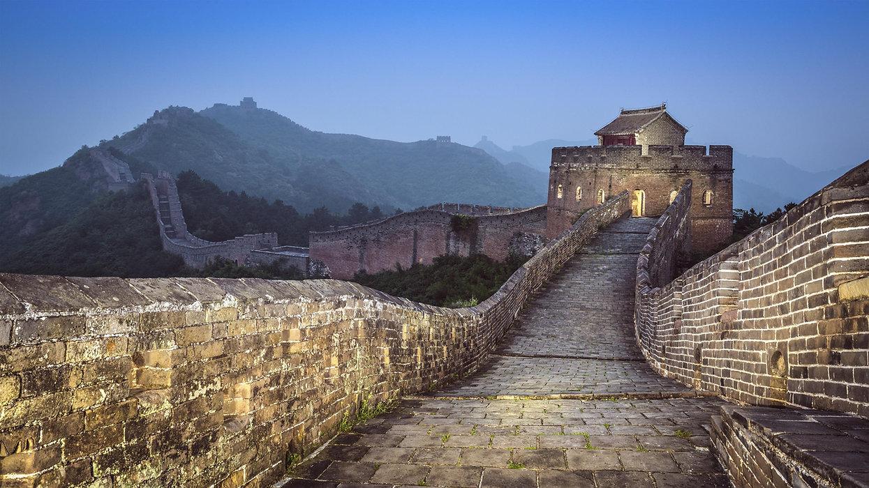 Great Wall 2.jpg