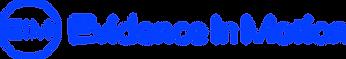 EIM_LOGO_Variations-blue (1).png