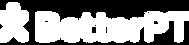 logos-logo-betterpt-full-blue@3x_White.p