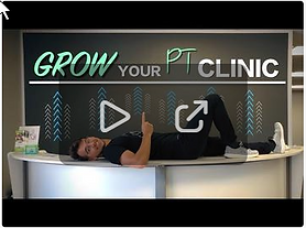 Grow your PT clinic.png