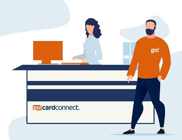 cardconnect.jpg