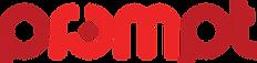 Testing-Resize-Logo-1.png