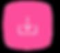 UploadVideos.png