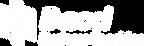 Bacci logo_white.png