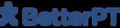 logos-logo-betterpt-full-blue@3x.png