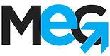 MEGLogo-copy-copy-scaled.jpg