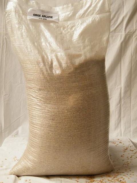Maïs concassé 30 kg