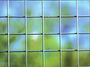 cloture 1 x1.jpg
