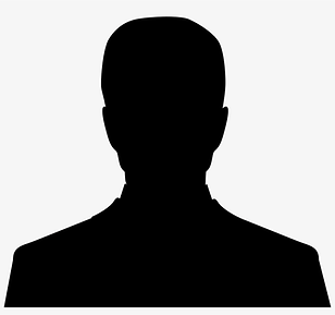 839-8393808_user-male-silhouette-comment