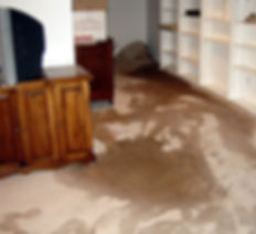 residential-water-damage-claims.jpg