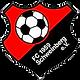 FC Schweinberg.png