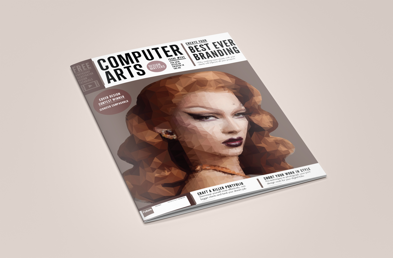 computer-arts-magazine-cover